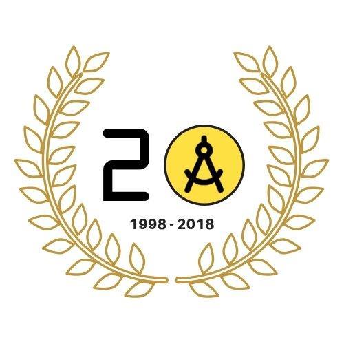 Logo del sito